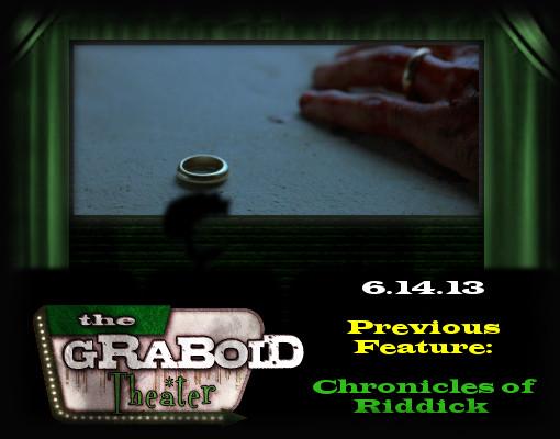 Graboid - 6.14.13