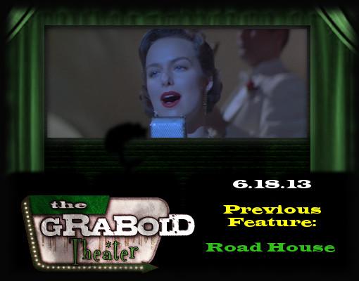 Graboid - 6.18.13