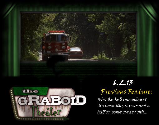 Graboid - 6.2.13