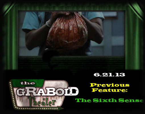 Graboid - 6.21.13