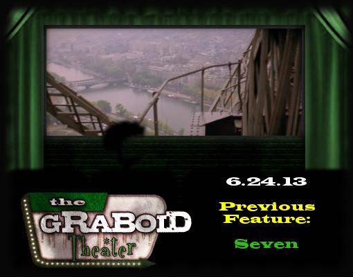 Graboid - 6.24.13