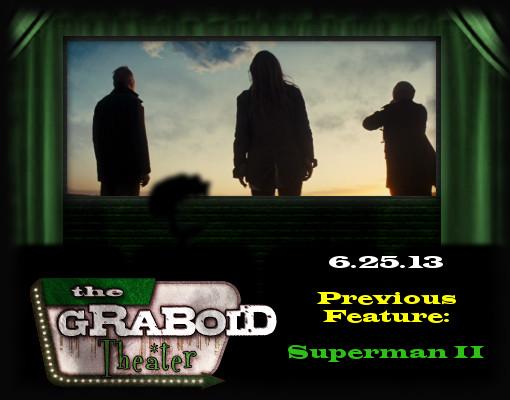 Graboid - 6.25.13