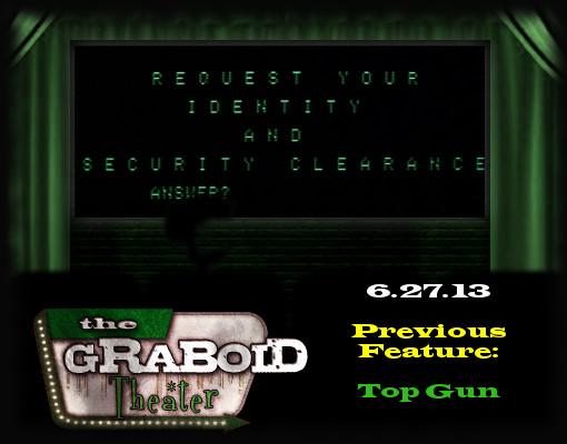 Graboid - 6.27.13
