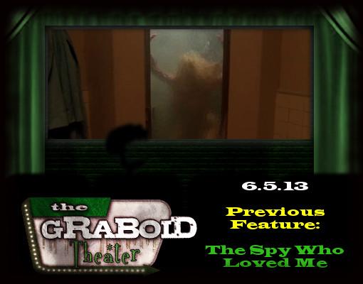 Graboid - 6.5.13