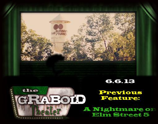 Graboid - 6.6.13
