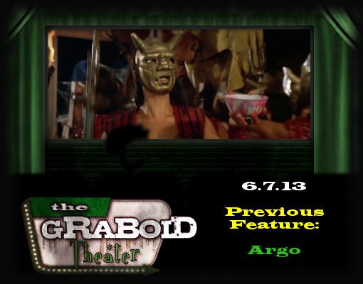 Graboid - 6.7.13