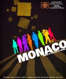 Monaco_game_cover
