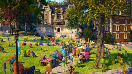 Monsters-University-New-Trailer-2-Disney-Pixar-09