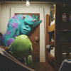 Monsters-University-Research-1