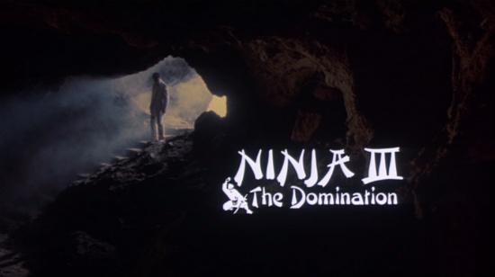 NIII_Title