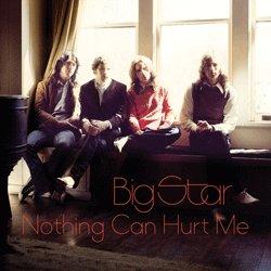 big_star_nothing