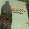 bigfoot willow creek