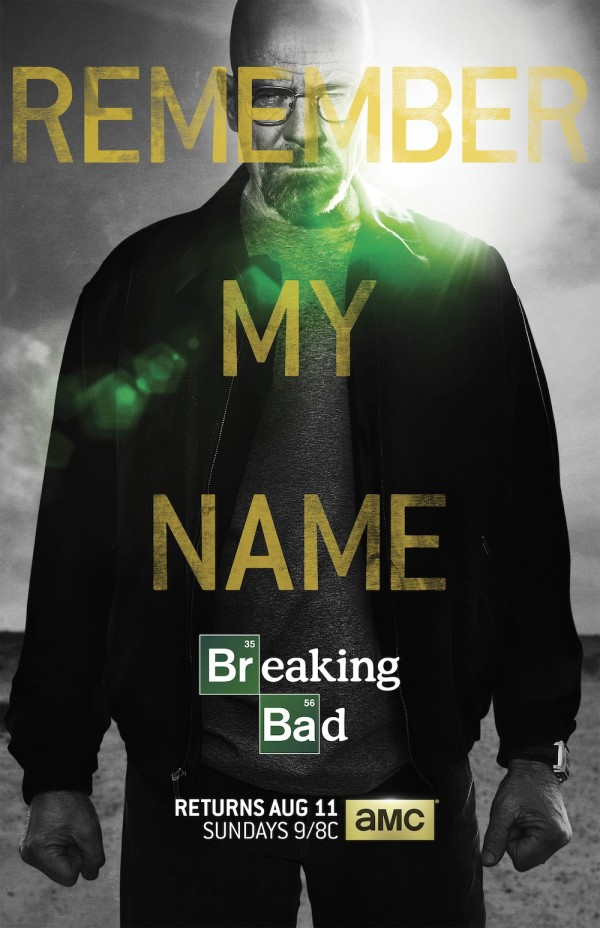 breaking-bad-season-5-part-2-poster