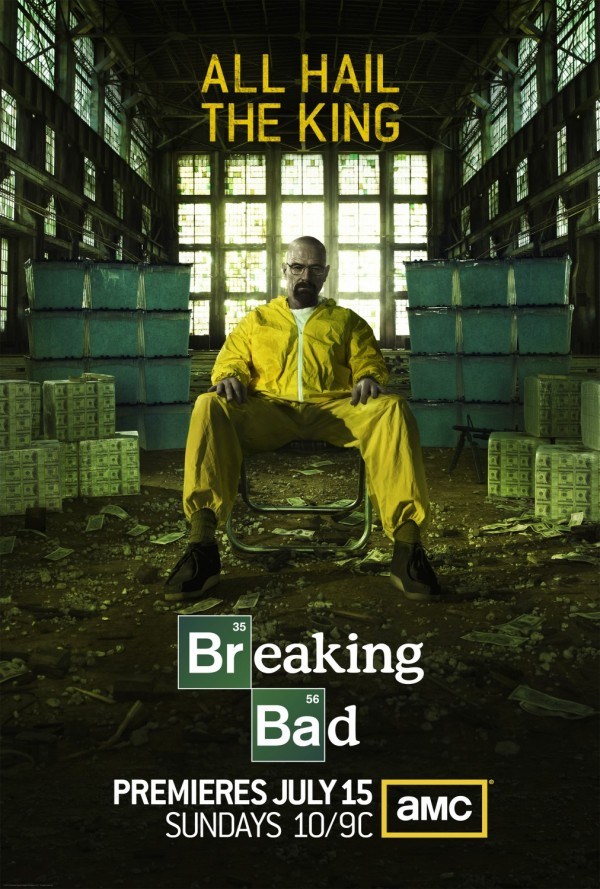 breaking_bad_ver7_xlg