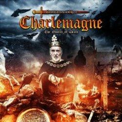 charlemagne2013