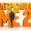 despicable_me_2_2013_movie-HD