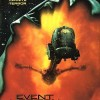 event_horizon_ver2