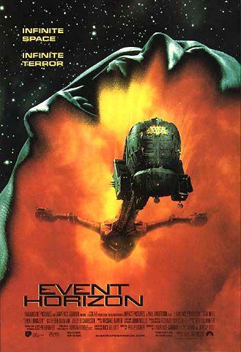 event_horizon_ver2