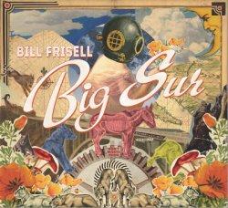frisell_bigsur