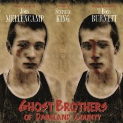 ghost_brothers