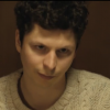 michael cera creepy