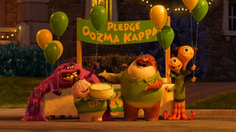 monsters-university-pic01