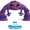 movies-monsters-university-character-art-1