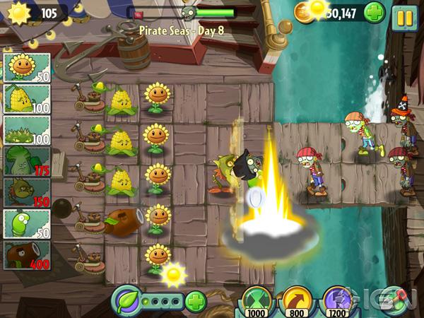 pirate-seas-day-8-copypng-30b37d.png