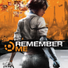 remembermecover