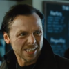 simon pegg worlds end