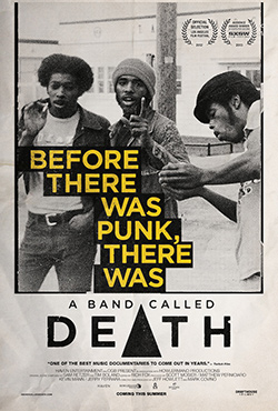 store-death-poster