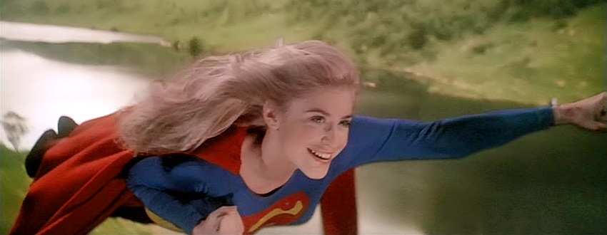 supergirl-movie-850x330