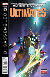 ultimates-25