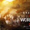 world_war_z_ver13_xlg