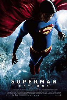 220px-Superman_Returns