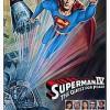 220px-Superman_iv