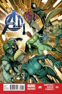Avengers_AI_1