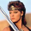 MOVIE OF THE DAY: RED SONJA (1985)