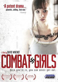 Combat Girls 3