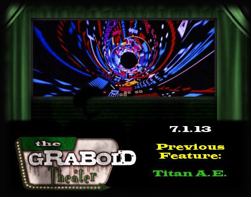 Graboid - 7.1.13