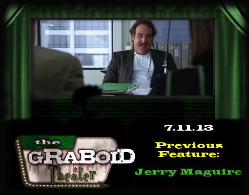 Graboid - 7.11.13