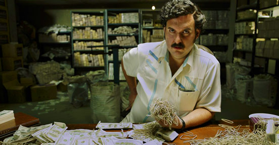 Pablo-Escobar-Lead-Latino-Weekly