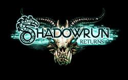 Shadowrun #1