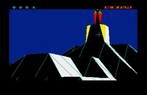 The_Sentinel_Amiga