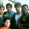 Toy Soldiers 1991 sean astin wil wheaton keith coogan