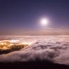 adrift fog time lapse