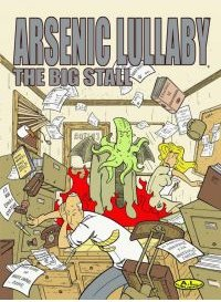 aresenic_big_stall