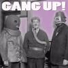 gangup2