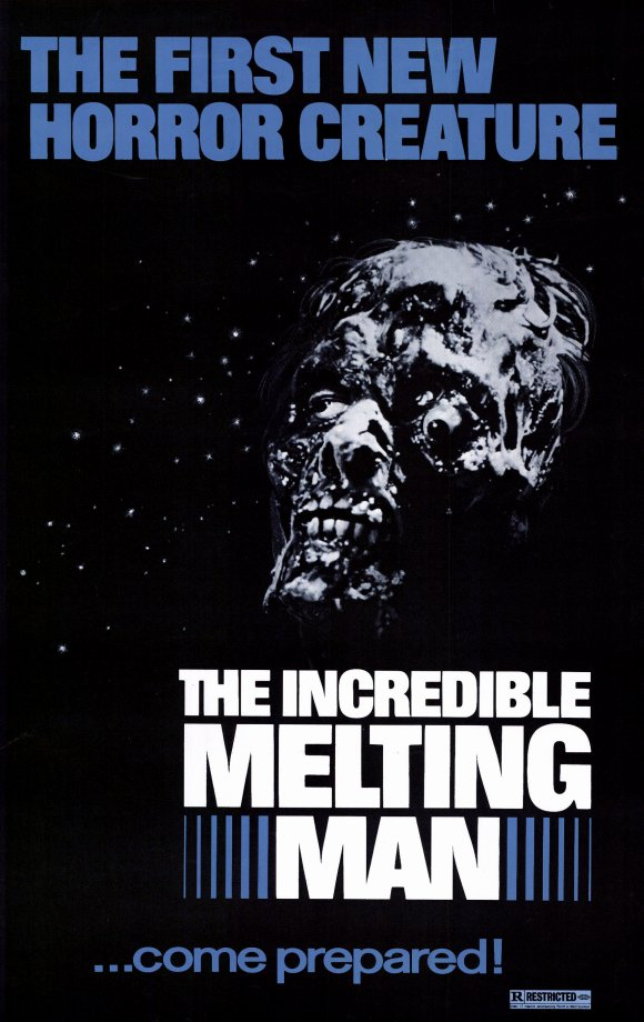 incredible-melting-man-poster-blue