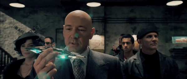 kevin-spacey-as-lex-luthor-in-superman-returns